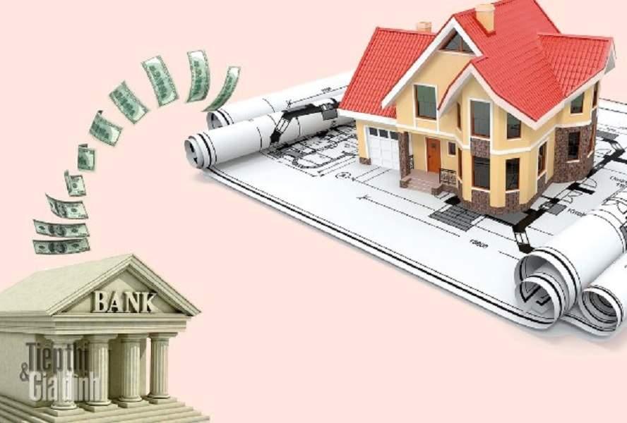 Lên kế hoạch để hạn chế rủi ro khi vay mua nhà cho thuê