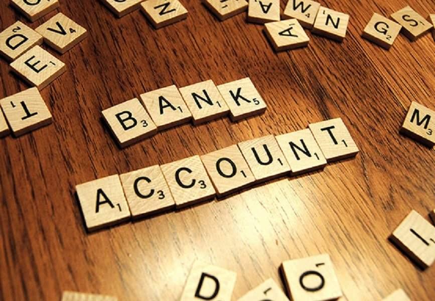 thebank_5dieucanghinhovetaikhoanthanhtoanquocte_1_1510914221