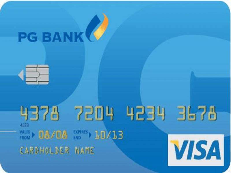 thebank_banchuacothetindungpgbankdoqualamotsuchamtredangtiecday_2_1511149646