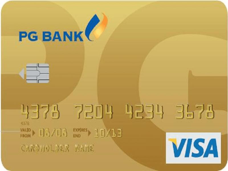 thebank_banchuacothetindungpgbankdoqualamotsuchamtredangtiecday_3_1511149649