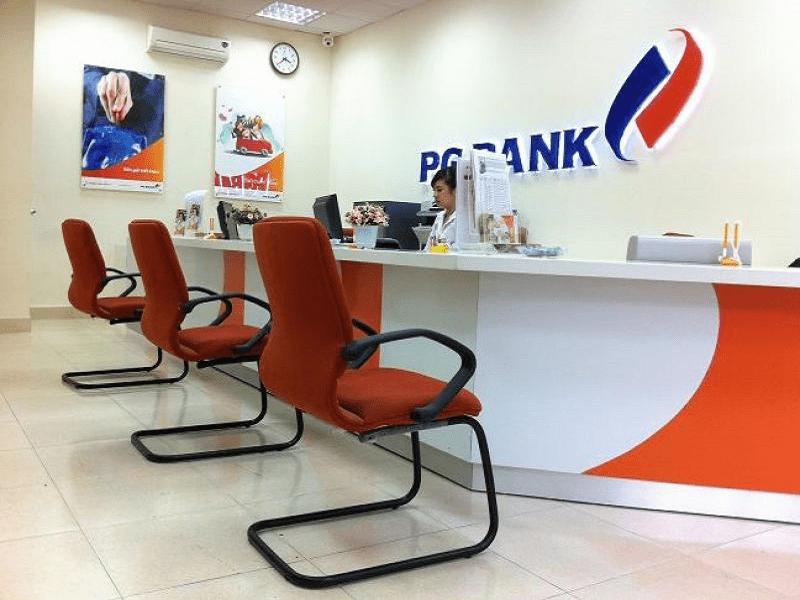 thebank_banchuacothetindungpgbankdoqualamotsuchamtredangtiecday_4_1511149653