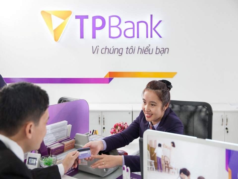 thebank_ngaptranniemvuiuudaikhitrothanhchuthetindungtpbank_1511162827