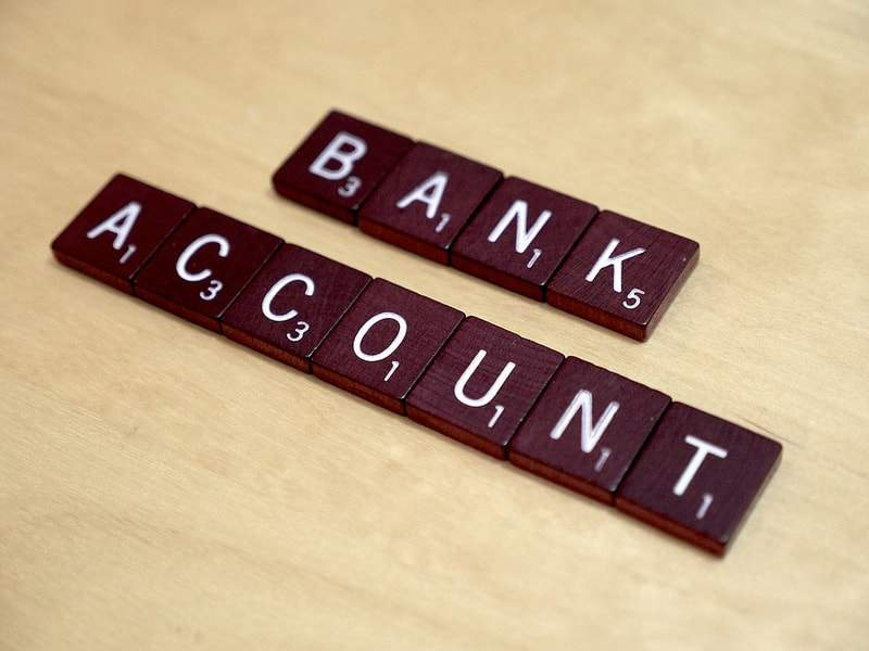 thebank_cungkhamphanhungdieuthuvivetaikhoanthanhtoansacombank_1_1511260061
