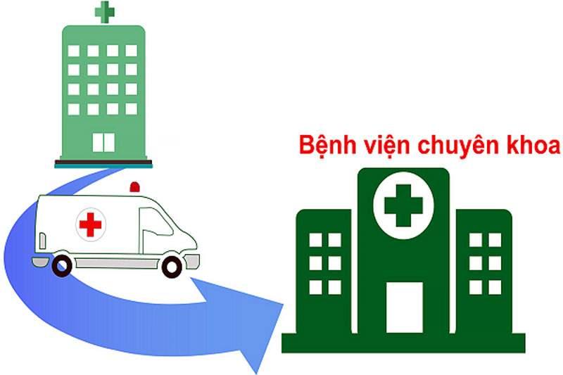 thebank_6loiichhapdankhimuabaohiemsuckhoechogiadinh_3_1511577848