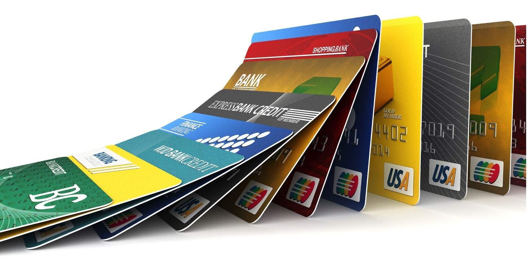 thebank_hinh1dunothetindunglagi_1511579981