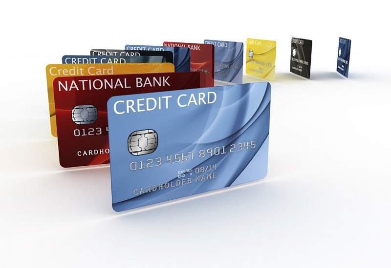 thebank_bandabietnhungloiichkhisudungthetindunglienvietpostbank_1_1512014285