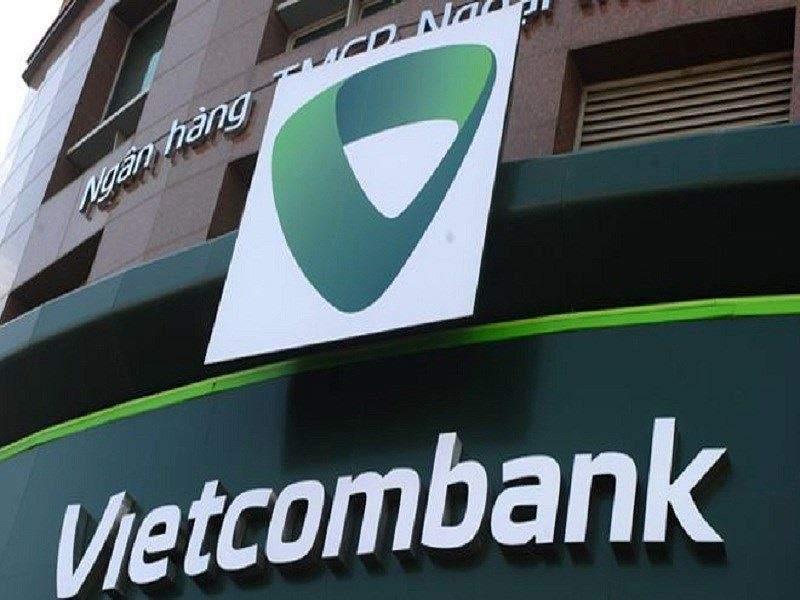 thebank_taikhoanthanhtoanvietcombanktanhuongnhungdichvutienich_1_1512025602
