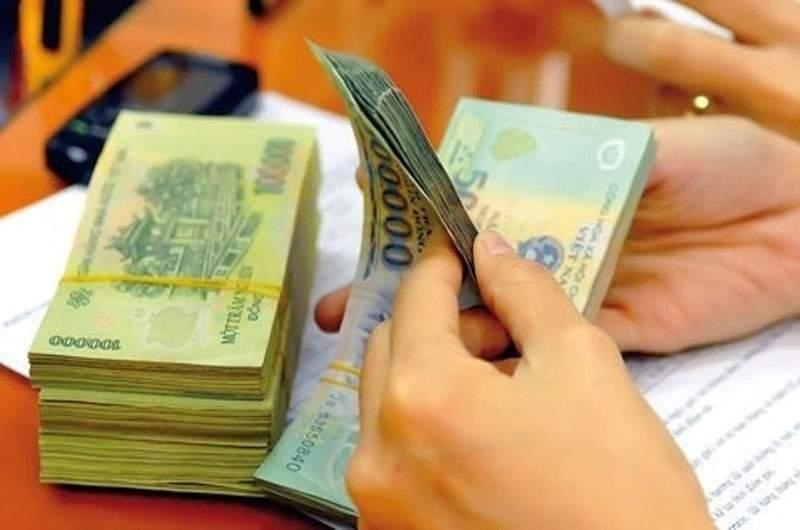thebank_7dichvuvaytinchap200trieutaicacnganhanguytin_1512632104