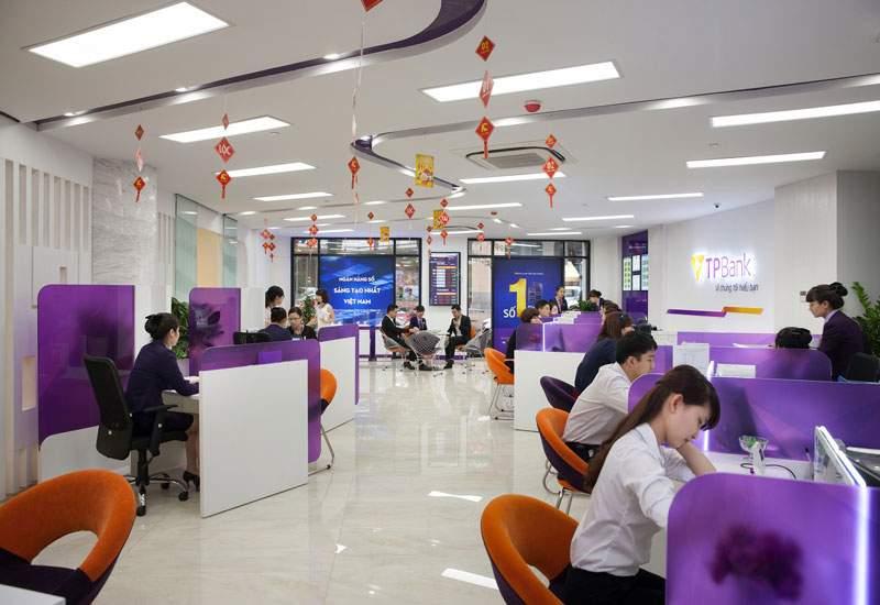 thebank_7dichvuvaytinchap200trieutaicacnganhanguytin_1_1512632102