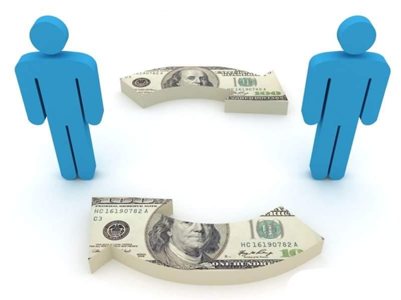 Chứng chỉ tiền gửi có thể chuyển nhượng dễ dàng