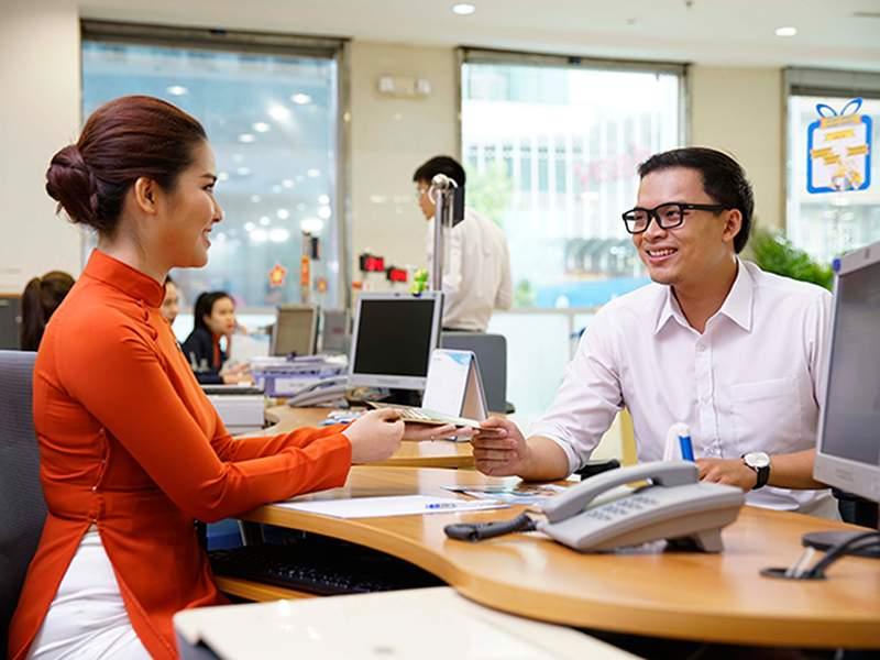 Lợi ích mua chứng chỉ tiền gửi có thể chuyển nhượng