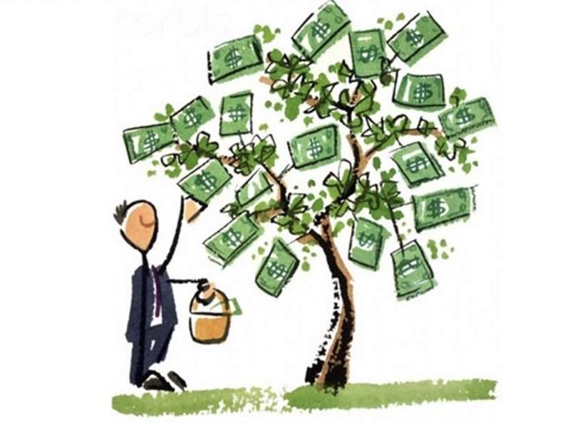 Ngân hàng Sacombank cấp chứng chỉ tiền gửi có thể chuyển nhượng