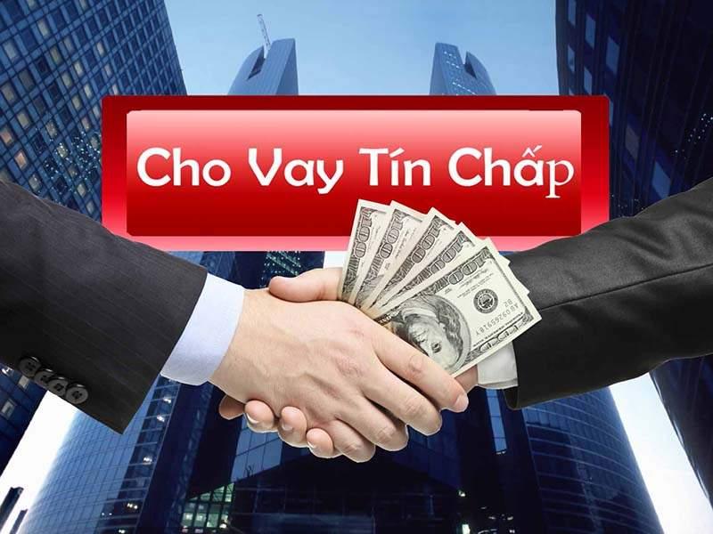 thebank_hinh2quydinhvaytinchapnganhang_1514195501