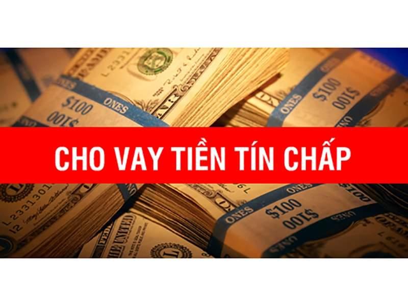 thebank_hinh4quydinhvaytinchapnganhang_1514195851