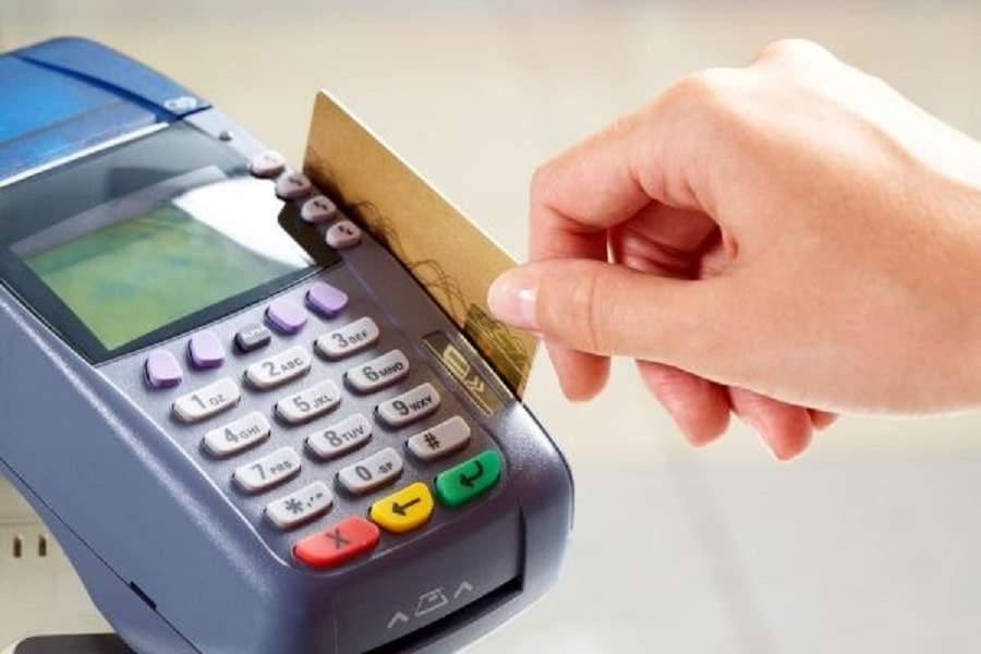 Mạng lưới giao dịch rộng khắp giúp khách hàng dễ dàng thanh toán tại bất cứ ATM, Pos có kết nối với SeABank.