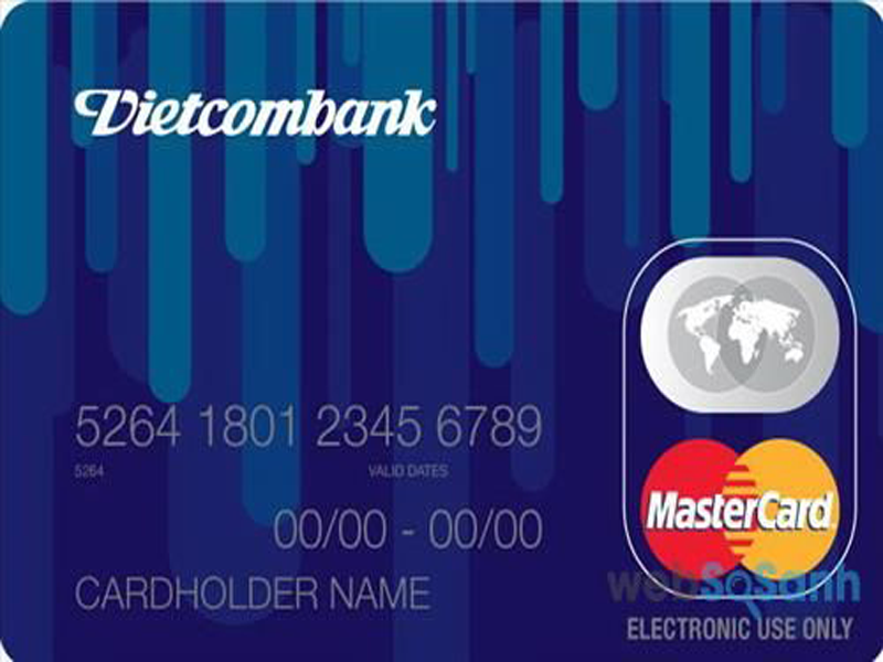 thebank_ynghiacacconsotrenthemastercardmabancanphaibiet3_1520493248