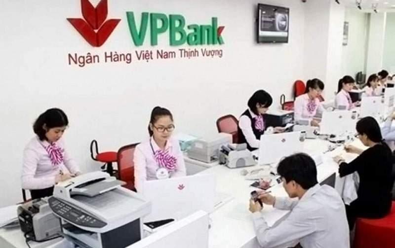 https://thebank.vn/