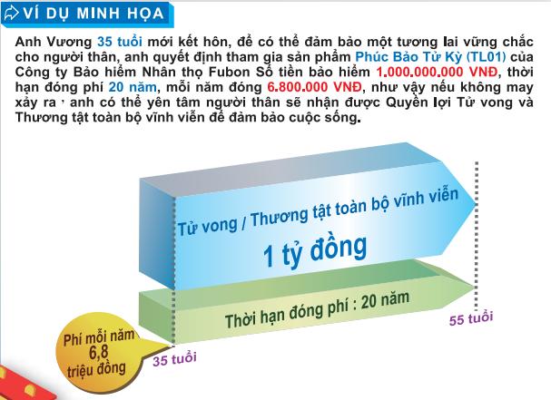 thebank_23_1581929390