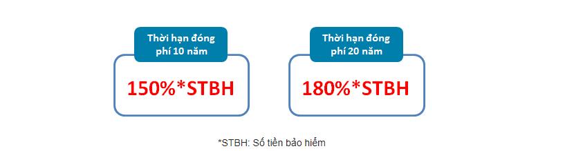 thebank_2_1581927146
