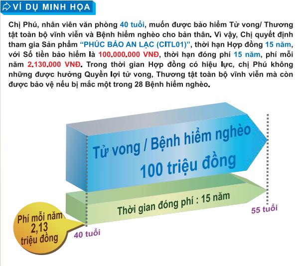 thebank_35_1581930684