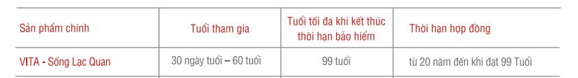 thebank_38_1581909278