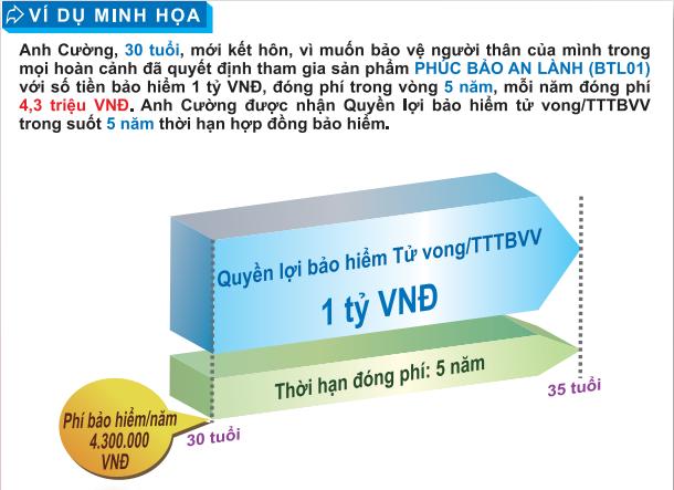 thebank_38_1581931159