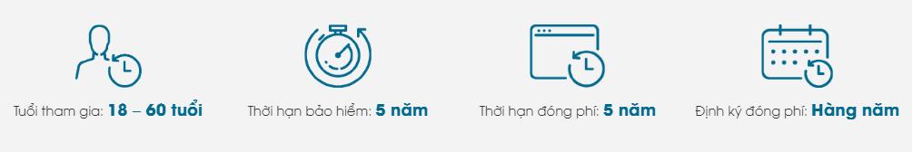 thebank_56_1581921312