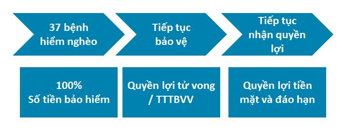 thebank_58_1581922304