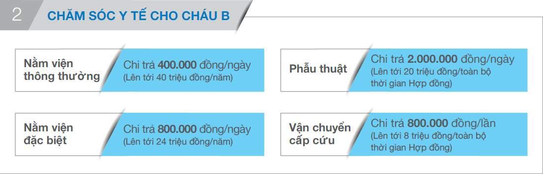 thebank_ankhoatrangnguyenminhhoa1chamsocytechaub_1581933324
