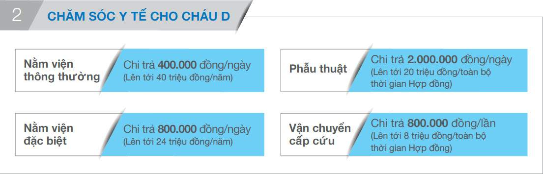 thebank_ankhoatrangnguyenminhhoa2chamsocytechaud_1581933324