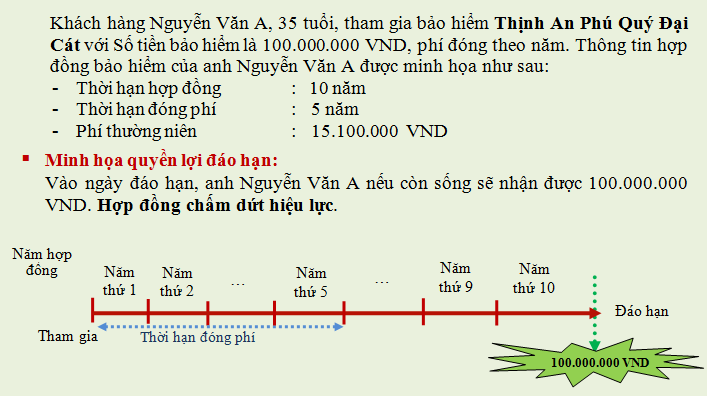 thebank_20_1582096540
