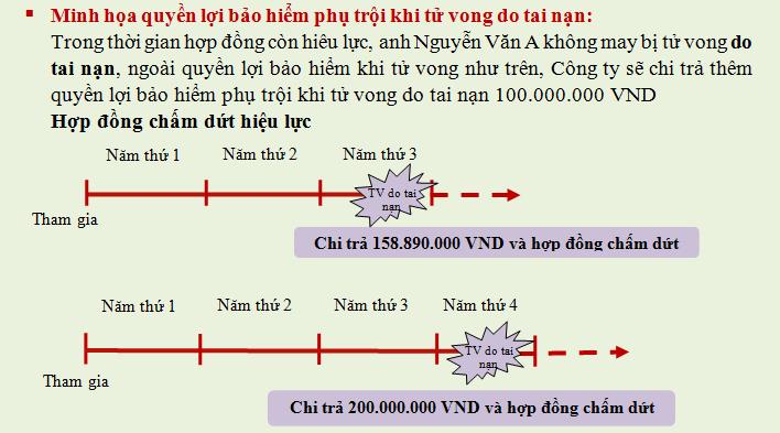 thebank_22_1582096540