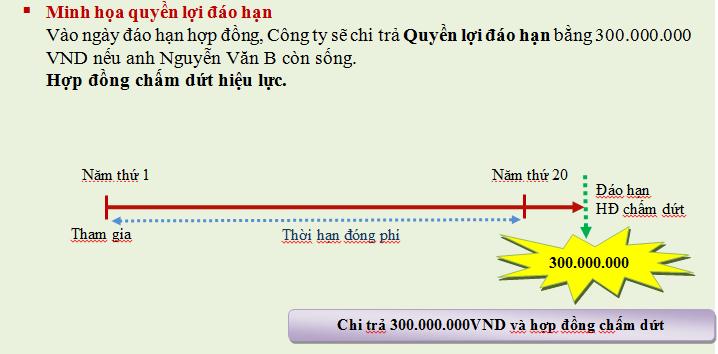 thebank_32_1582100867