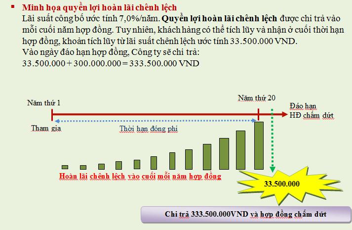 thebank_33_1582100867