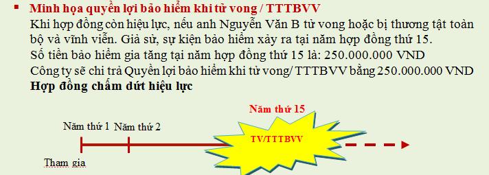 thebank_34_1582100867
