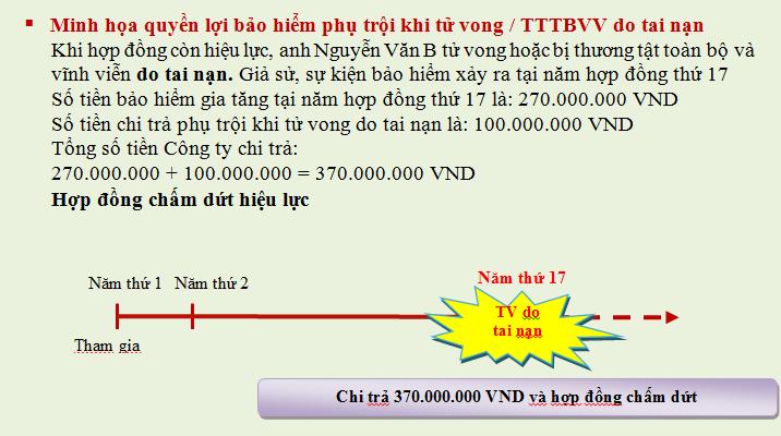 thebank_35_1582100867