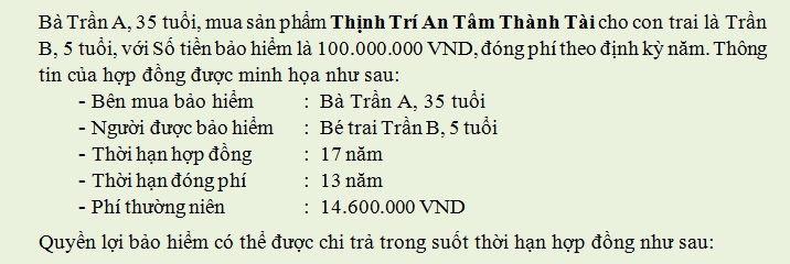 thebank_36_1582101781