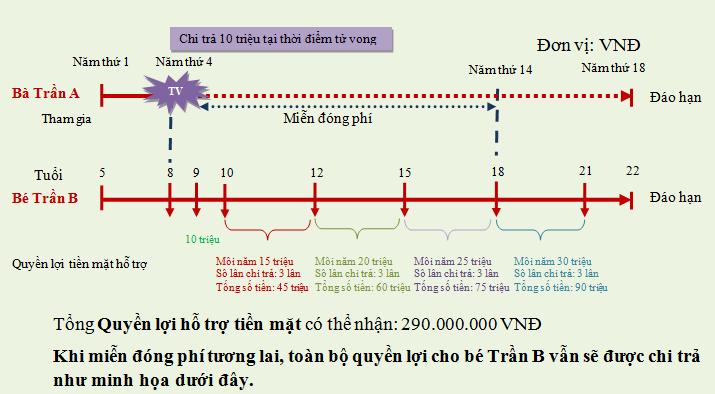 thebank_39_1582101781