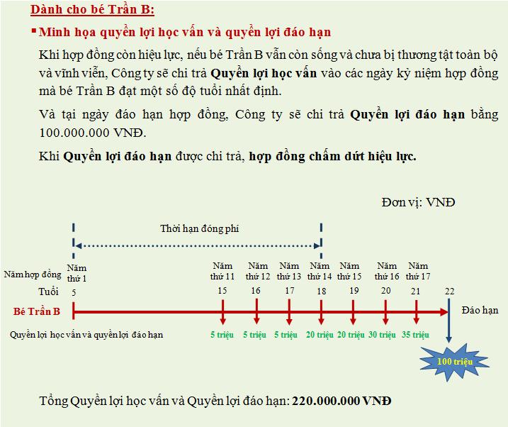 thebank_40_1582101781