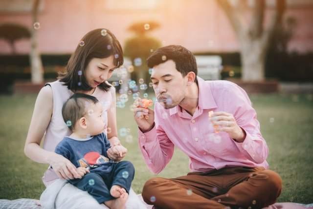 Nên tham gia bảo hiểm nhân thọ cho cả gia đình