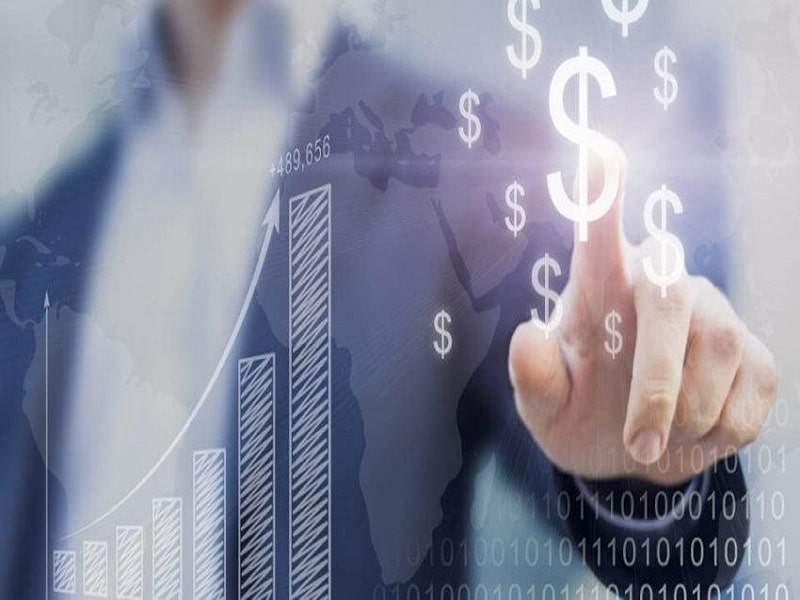 Những nguyên tắc cơ bản cần nắm rõ trước khi đầu tư vào doanh nghiệp và mua cổ phiếu