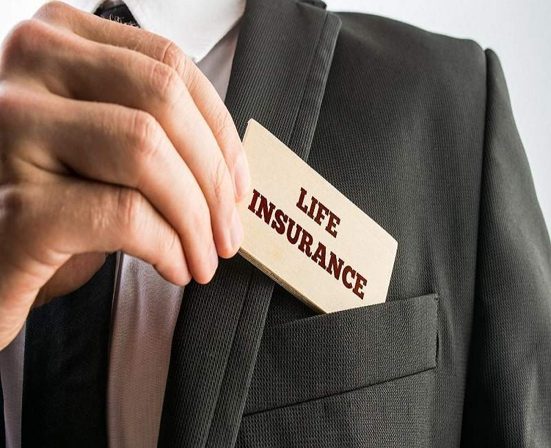 tư vấn viên bảo hiểm