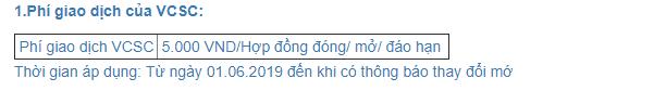 thebank_phi_phai_sinh_1585111143