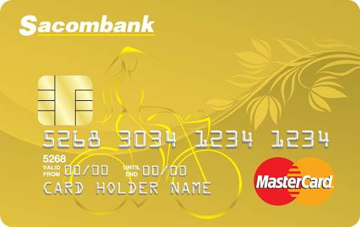 Đặc quyền của thẻ tín dụng vàng các ngân hàng hiện nay