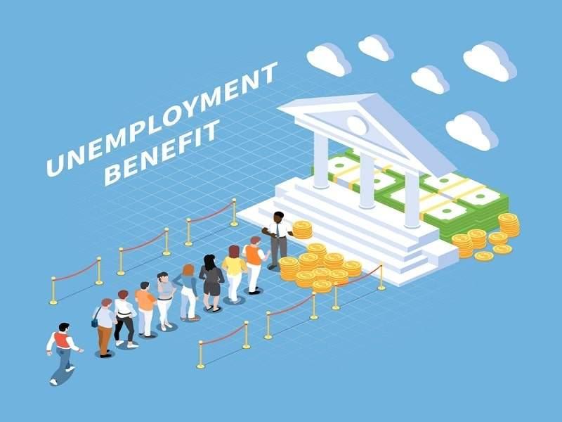 Các đối tượng tham gia bảo hiểm thất nghiệp