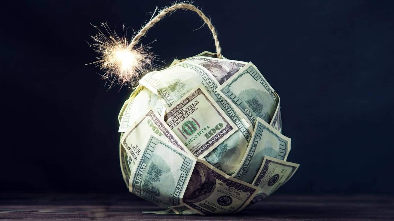 Đầu cơ ngoại tệ là gì? Có nên đầu cơ USD hay không?