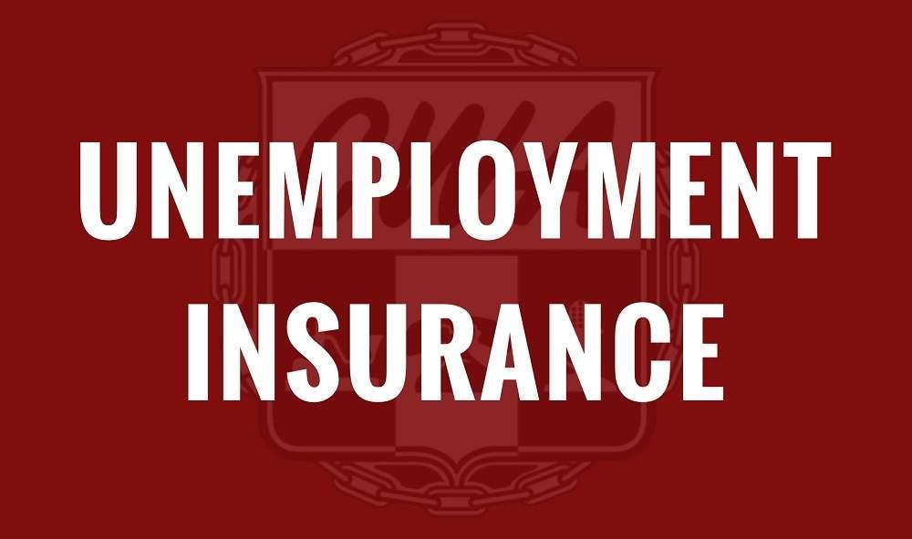 Giờ làm việc của bảo hiểm thất nghiệp như thế nào