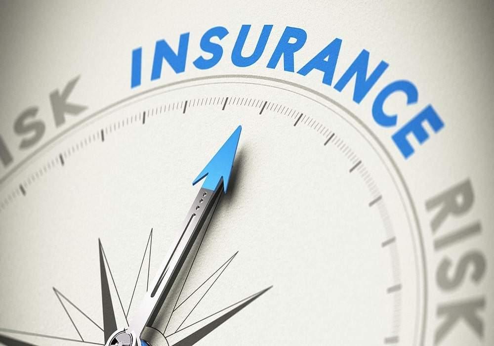 Thời gian đến nhận tiền bảo hiểm thất nghiệp