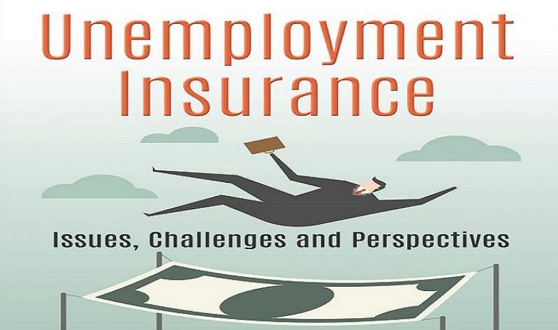 Số lần người lao động được hưởng bảo hiểm thất nghiệp