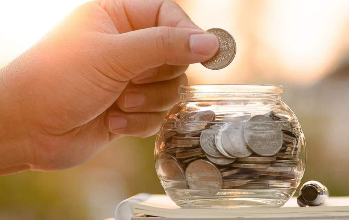 Nên đầu tư gì năm 2020 để an toàn và sinh lợi tốt?